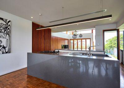 Interior Painting Services Queensland