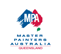 Leogreen Master Painters Australia Queensland