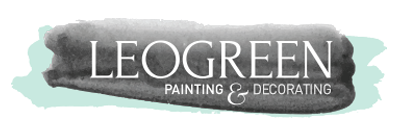 Leogreen Painting and Decorating